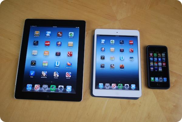 2012_iOS_Devices.jpg