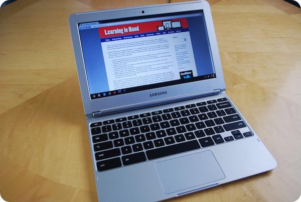 2012_Chromebook.jpg