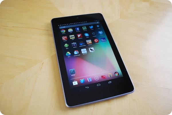 2012_Nexus7.jpg