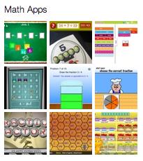 Pinterest_Math.png