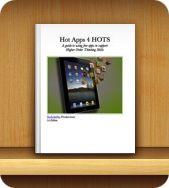 HOTApps_Title.jpg
