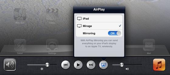 AirplayButtonAirServer.jpg