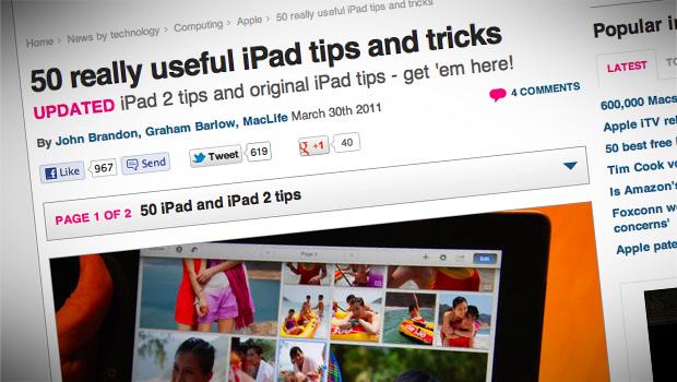 TipsTechRadar.jpg