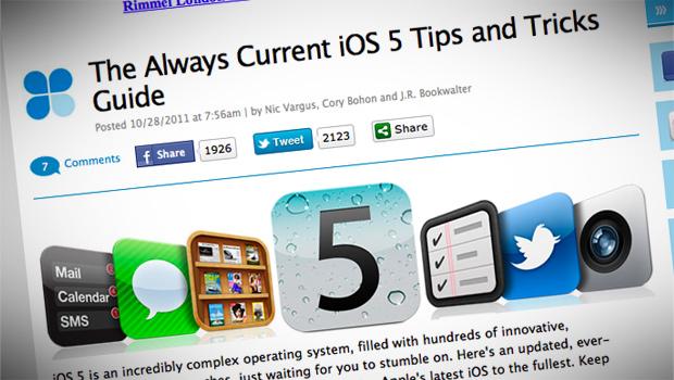 TipsMacLife.jpg