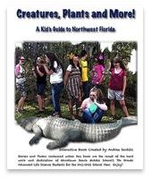 Creature_Book_Cover.jpg