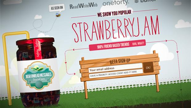 Twitter-StrawberryJam.jpg