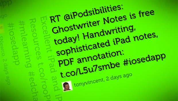 Twitter-VisibleTweets.jpg