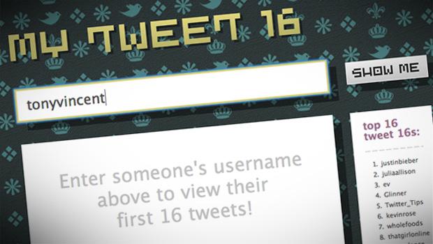 Twitter-Tweet16.jpg