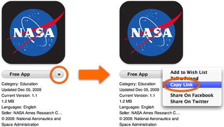 iTunes_Copy_Link5-12.jpg
