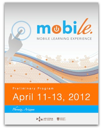Mobile2012ProgramCover.png