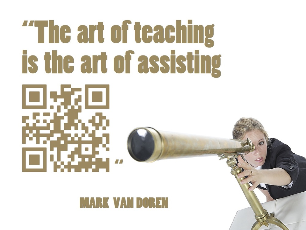 05-QR-Quote-TonyVincent.jpg