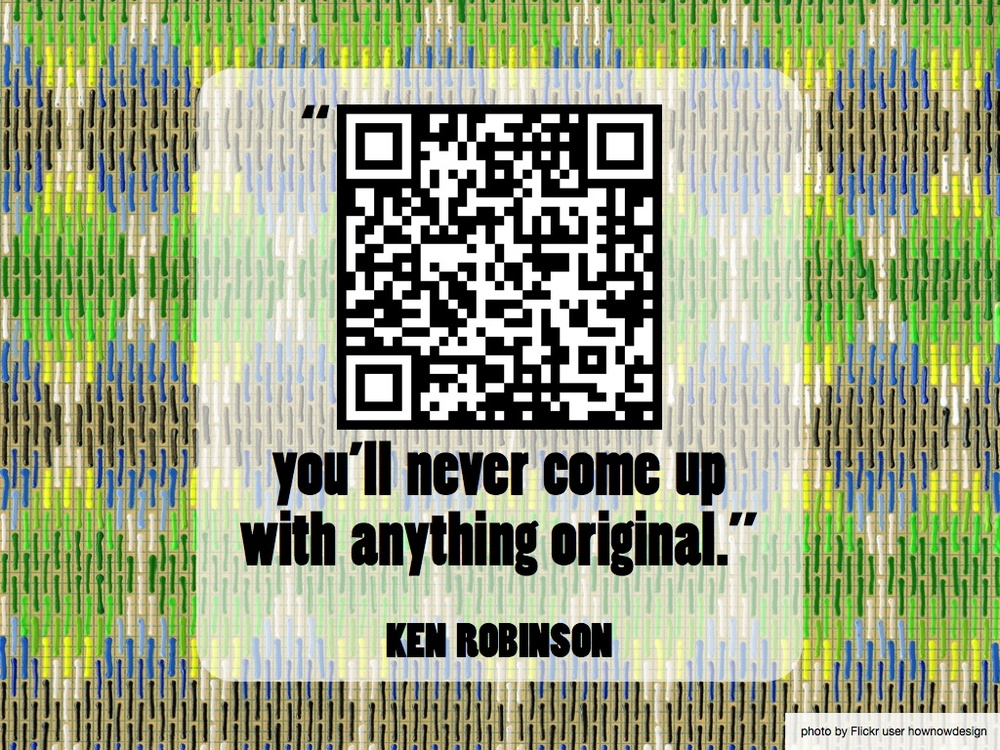 04-QR-Quote-TonyVincent.jpg