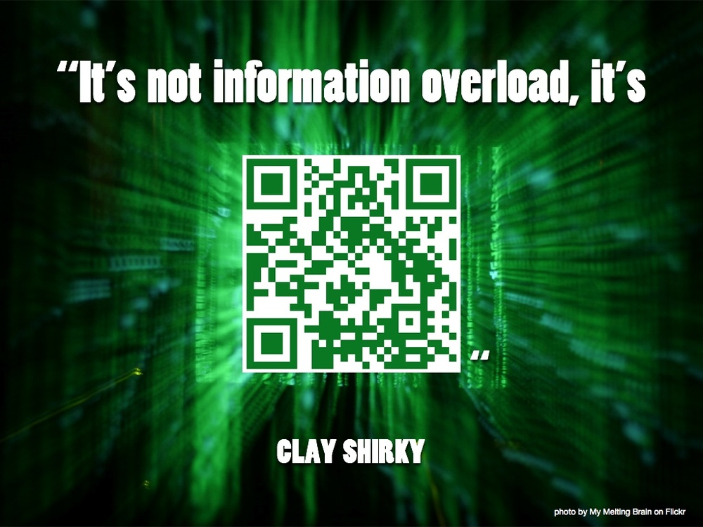 07-QR-Quote-TonyVincent.jpg