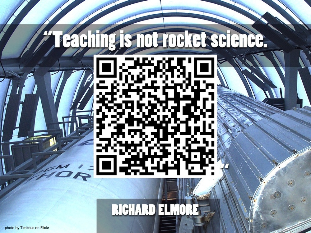 09-QR-Quote-TonyVincent.jpg