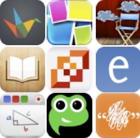 iPadEventApps.png