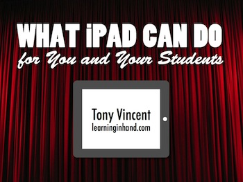 iPad3_Title.133.jpg