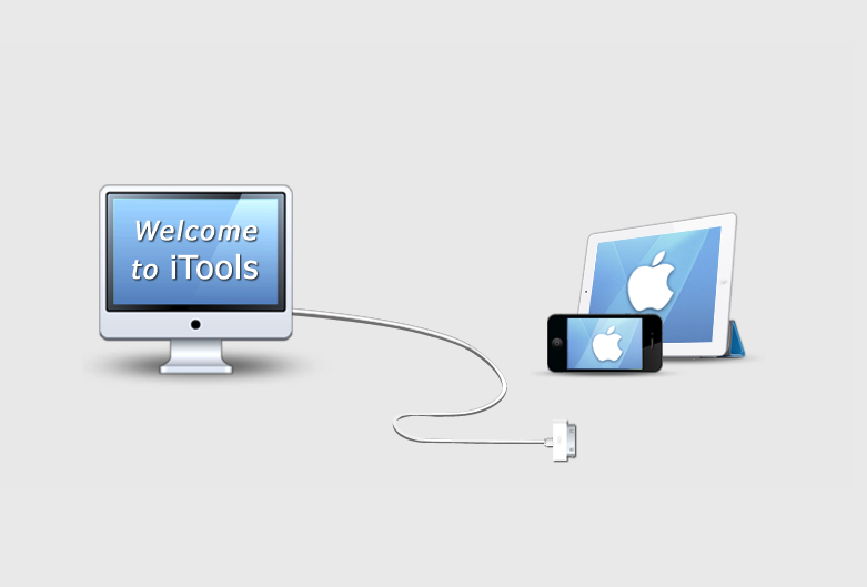 Mirror iPad, iPhone, iPod to Your Screen for Free — Learning in Hand