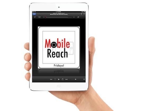 MobileReach.jpg