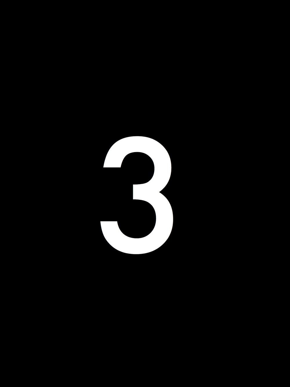 Black_Number.003.jpg