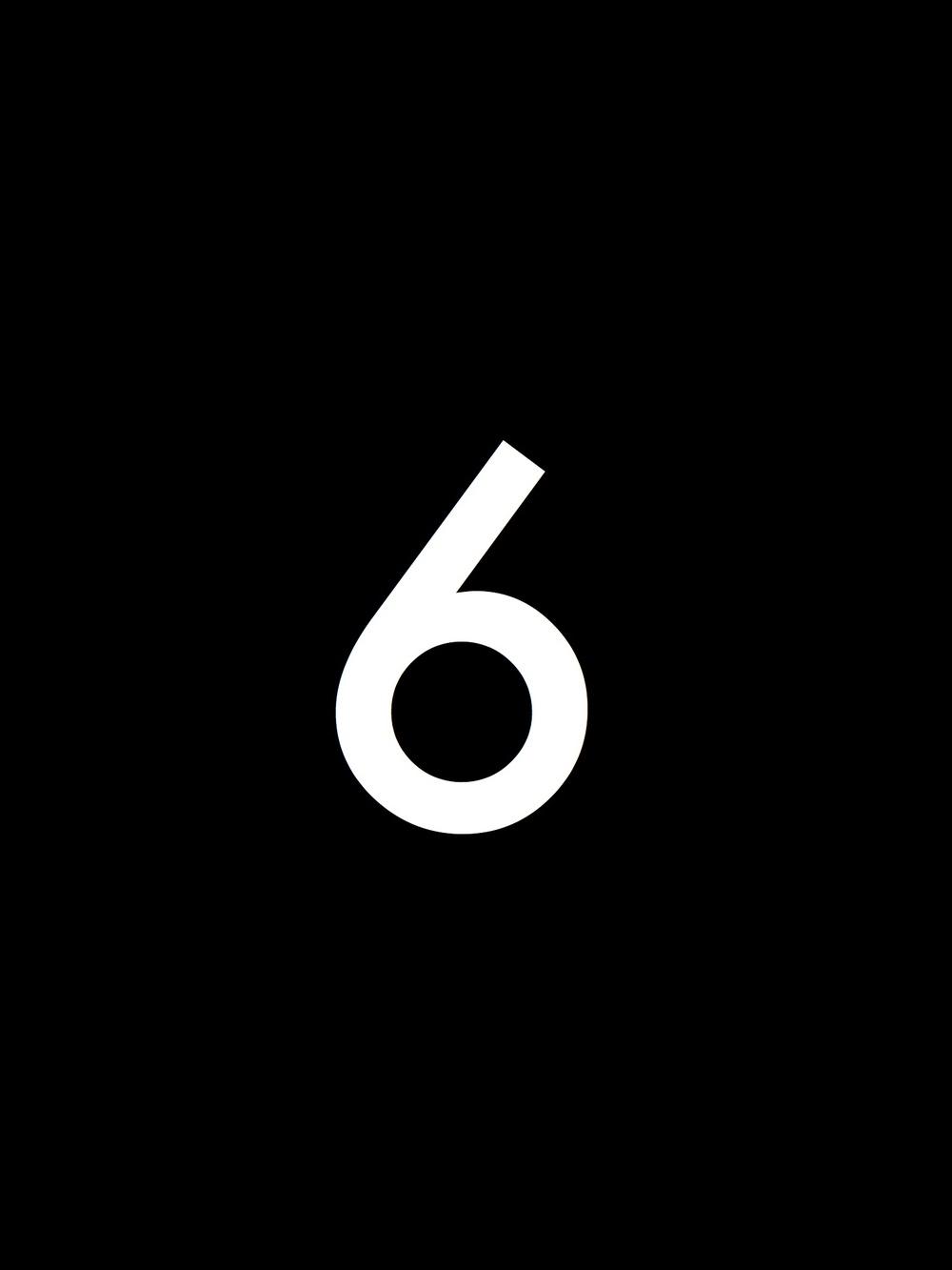 Black_Number.006.jpg