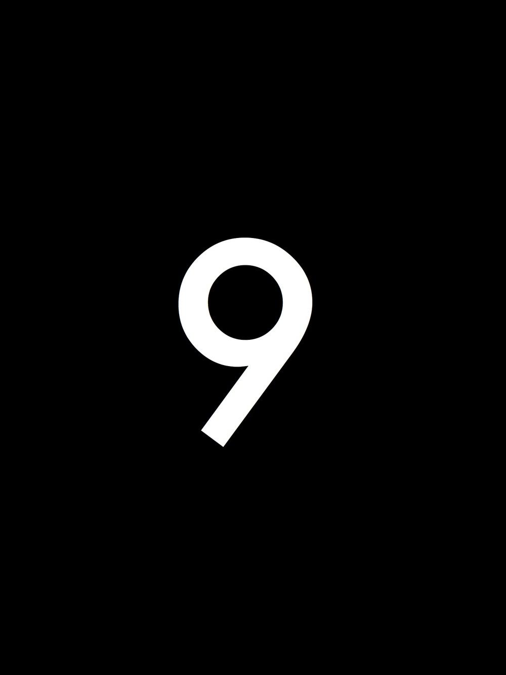 Black_Number.009.jpg