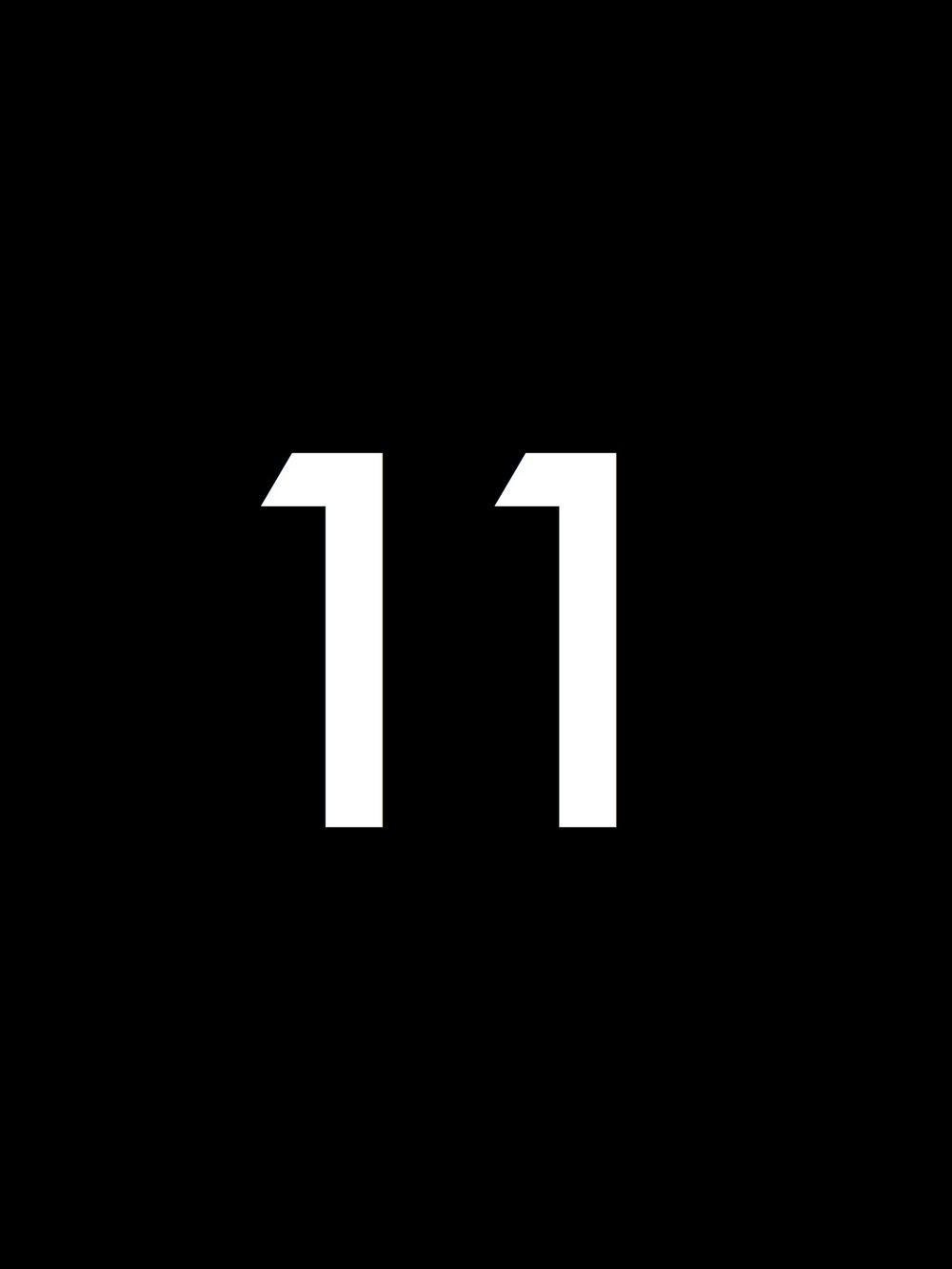 Black_Number.011.jpg
