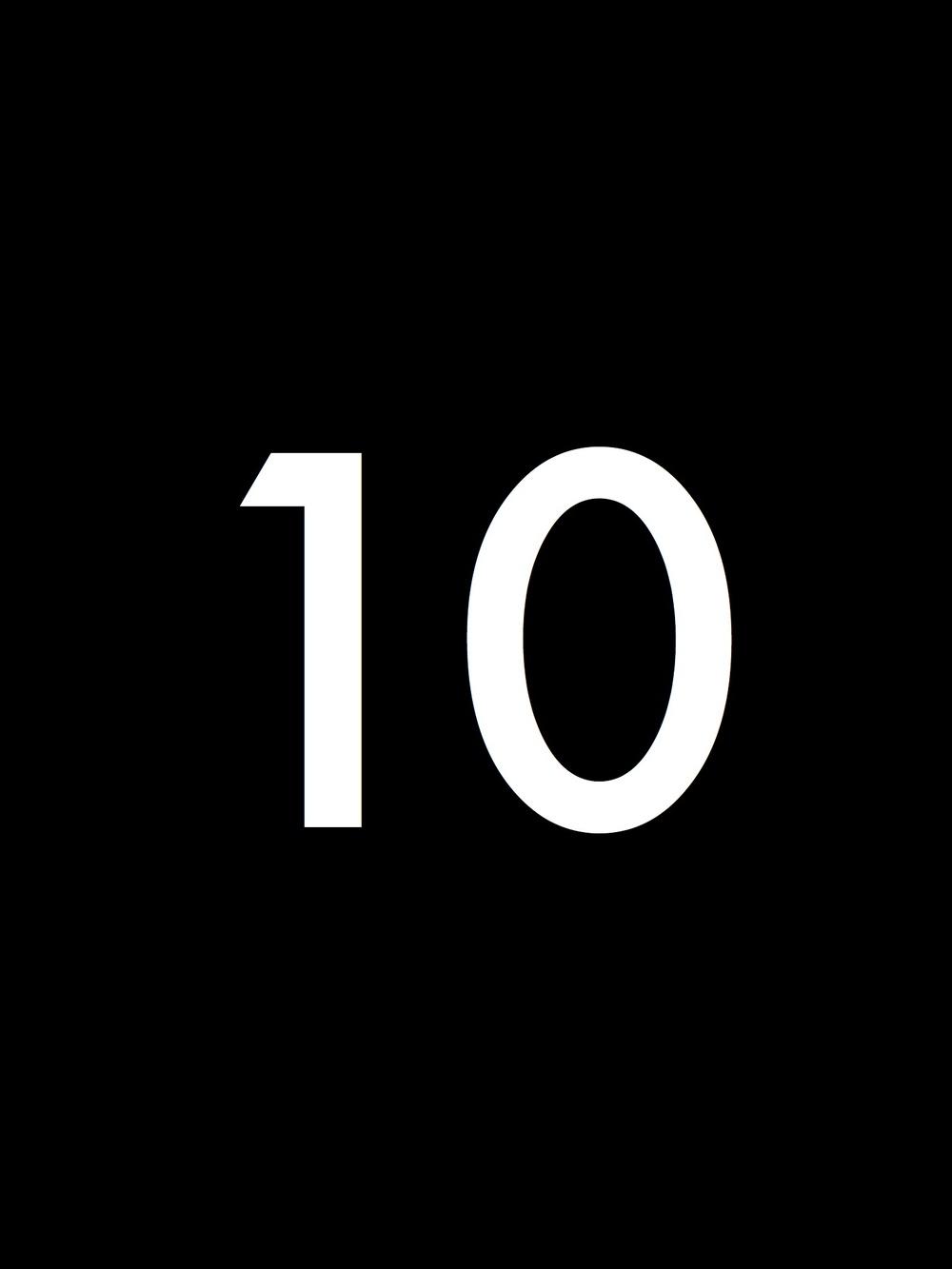 Black_Number.010.jpg