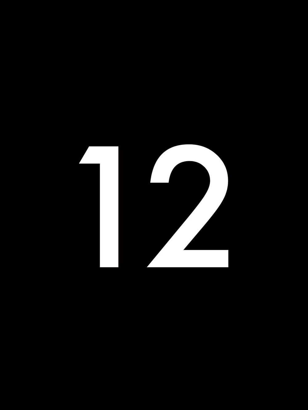 Black_Number.012.jpg