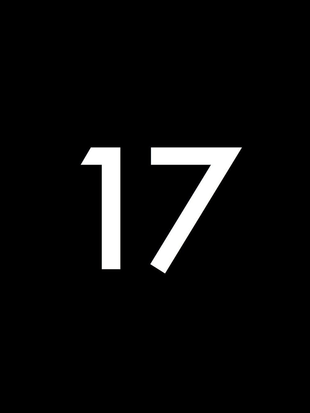 Black_Number.017.jpg