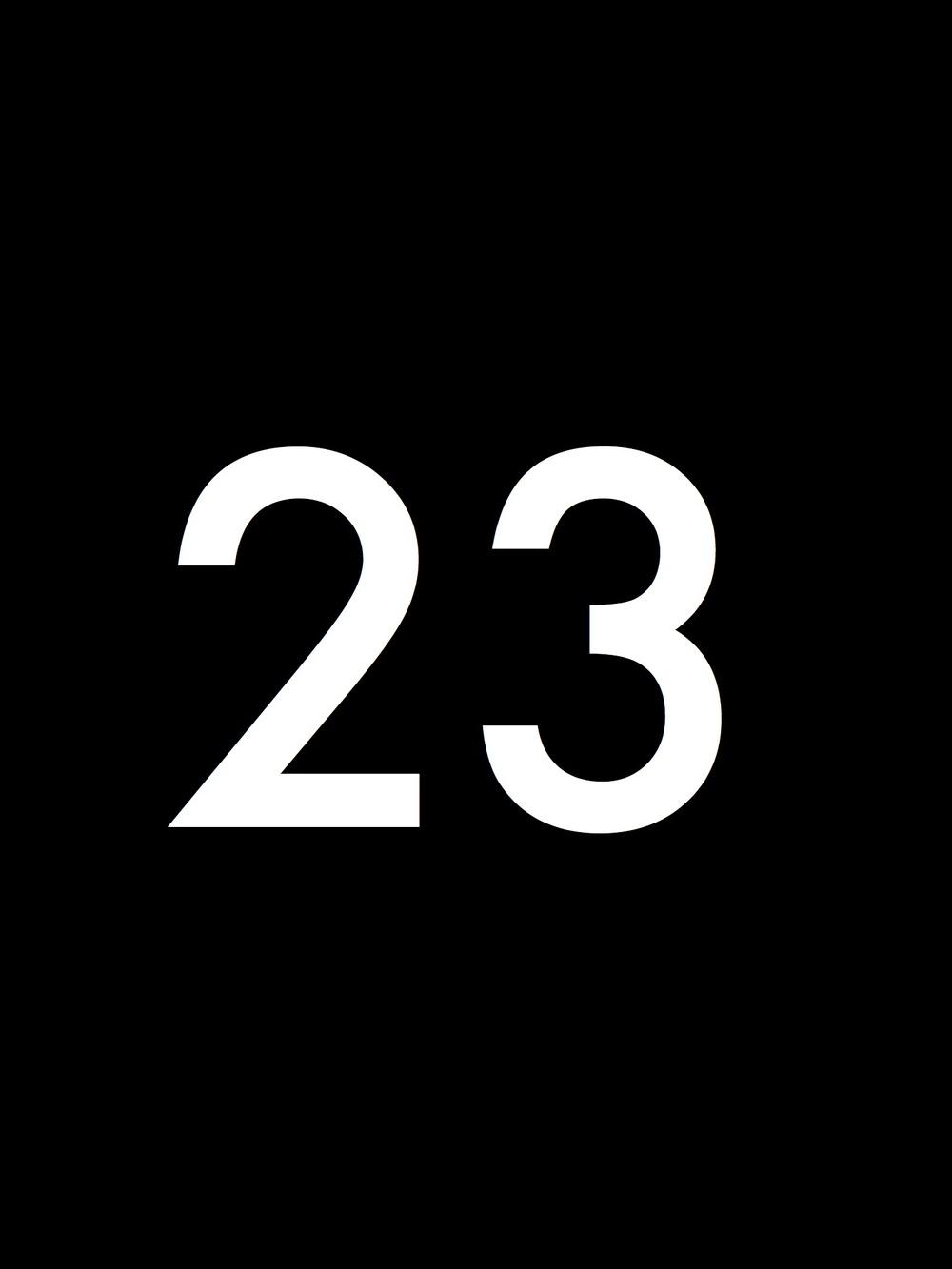 Black_Number.023.jpg