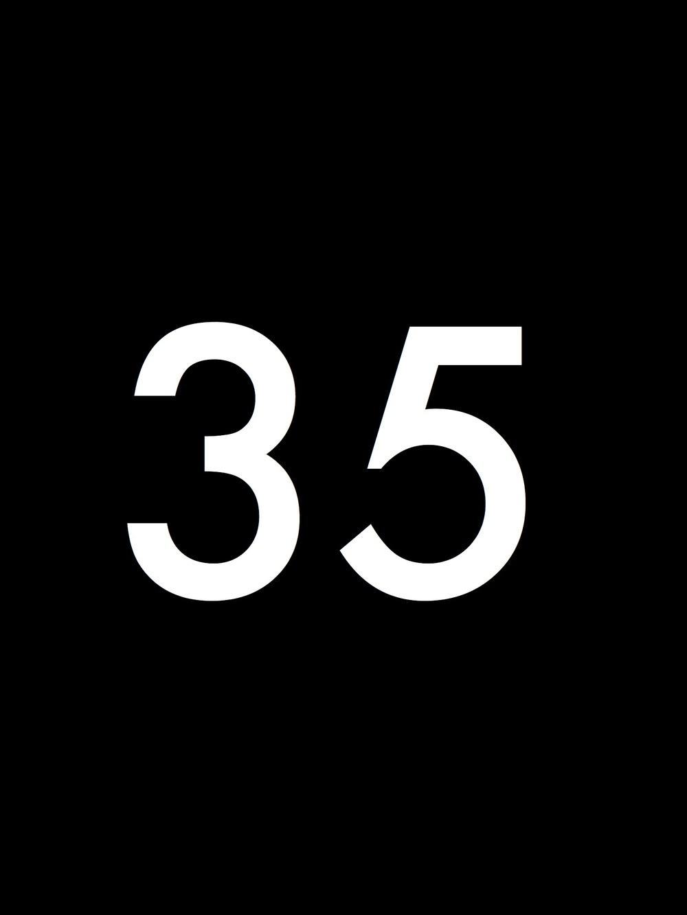 Black_Number.035.jpg