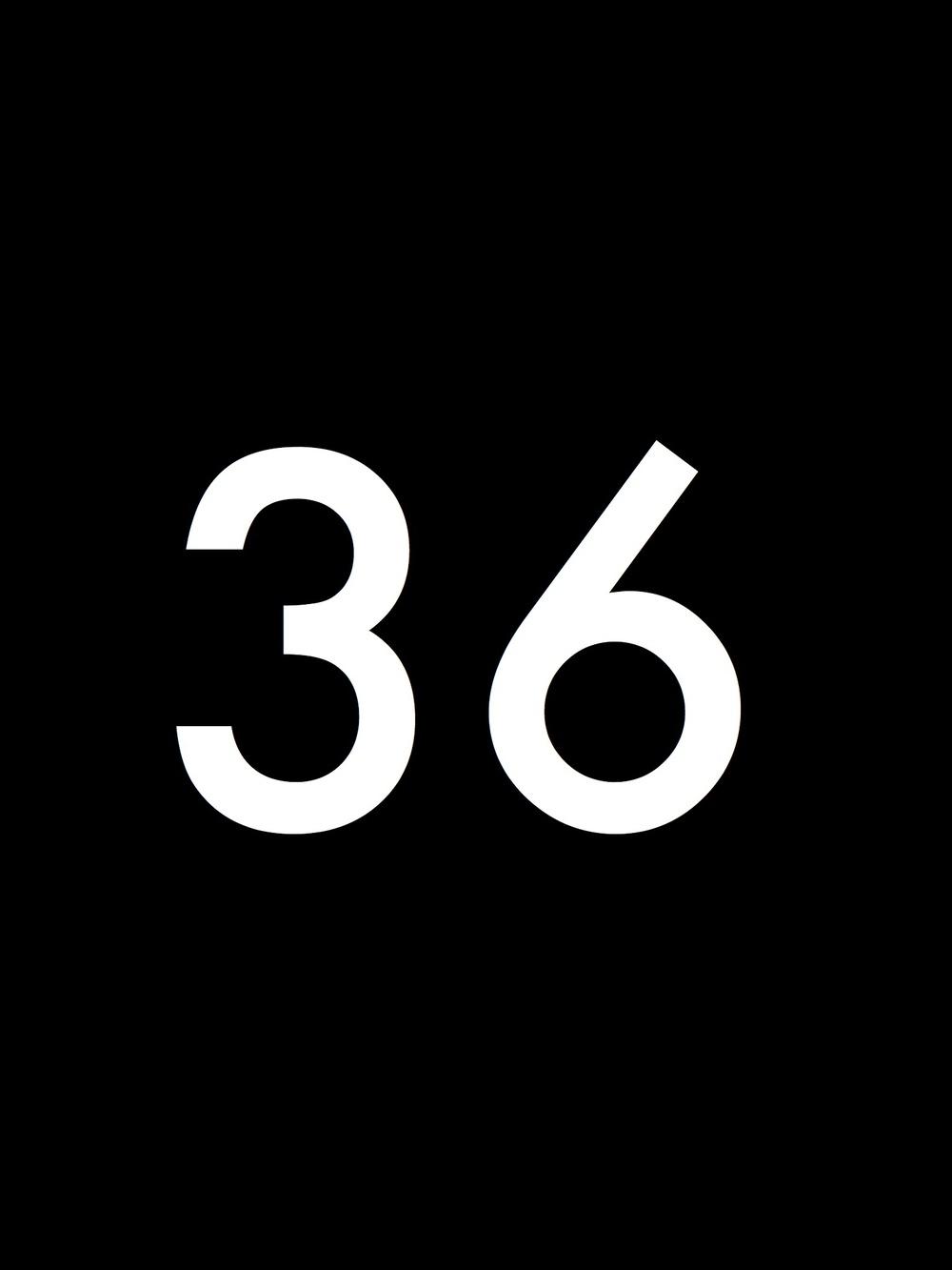 Black_Number.036.jpg