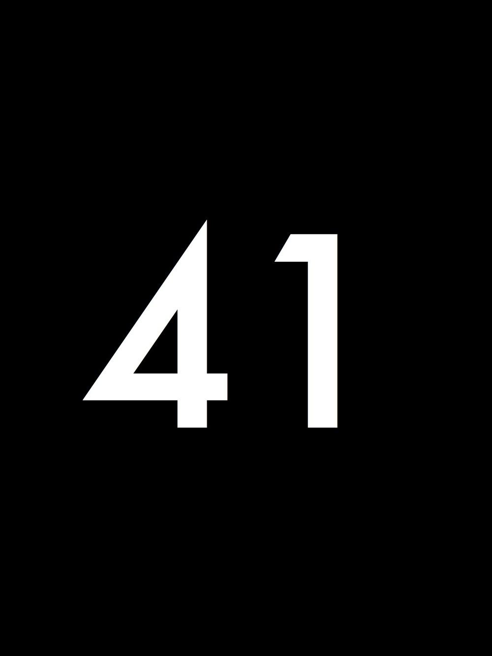 Black_Number.041.jpg