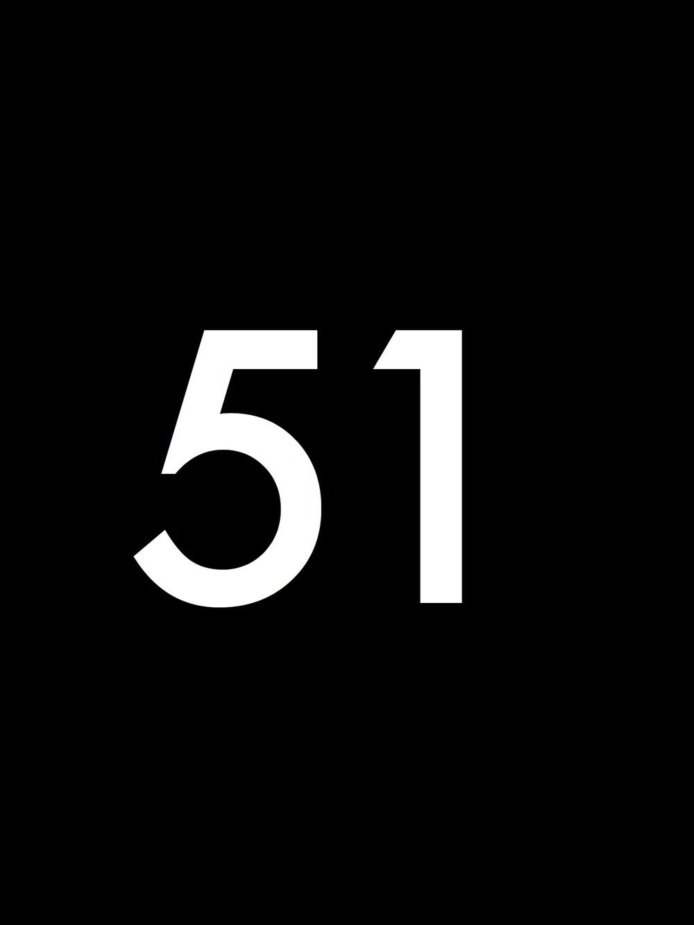 Black_Number.051.jpg