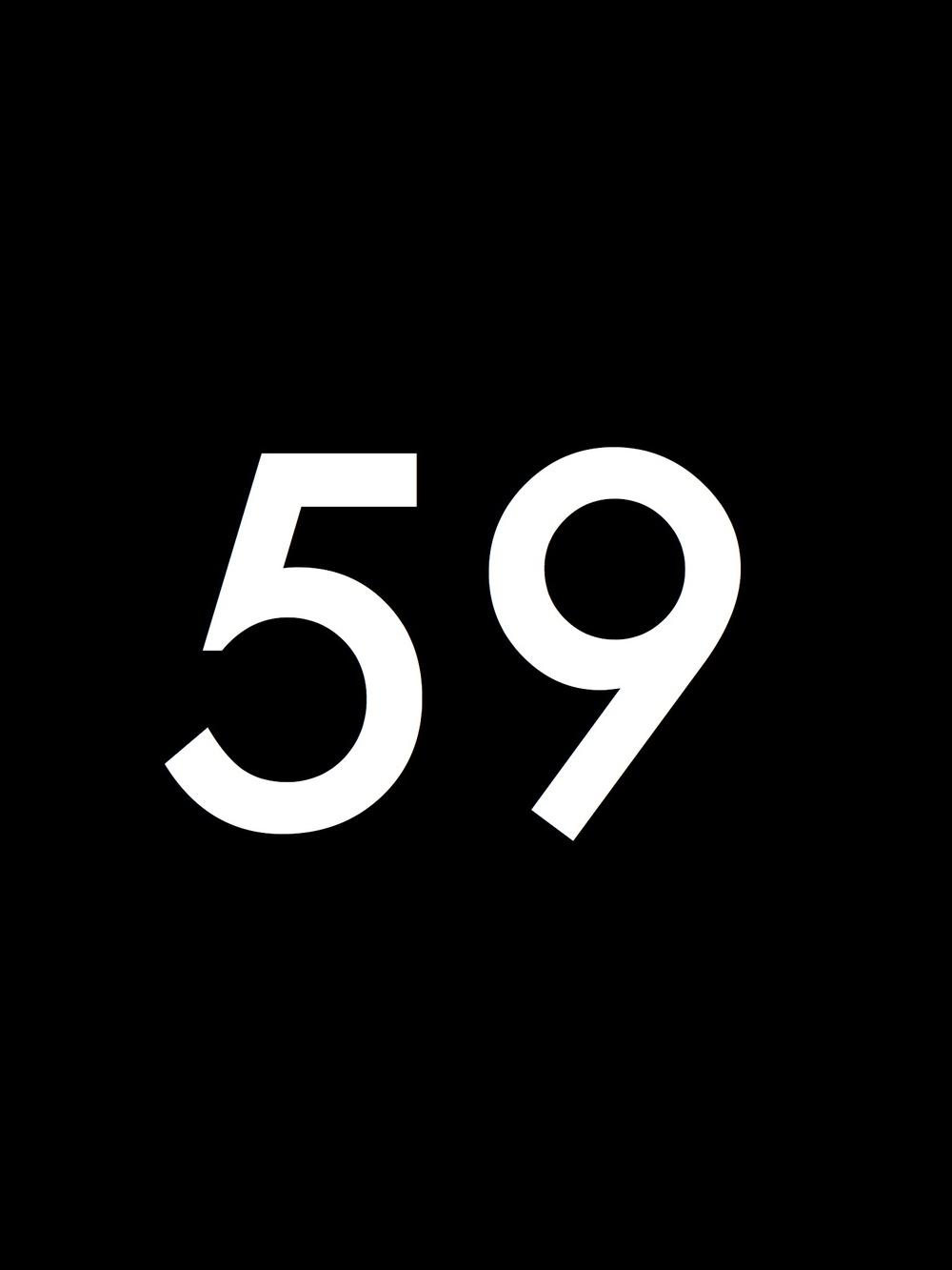 Black_Number.059.jpg