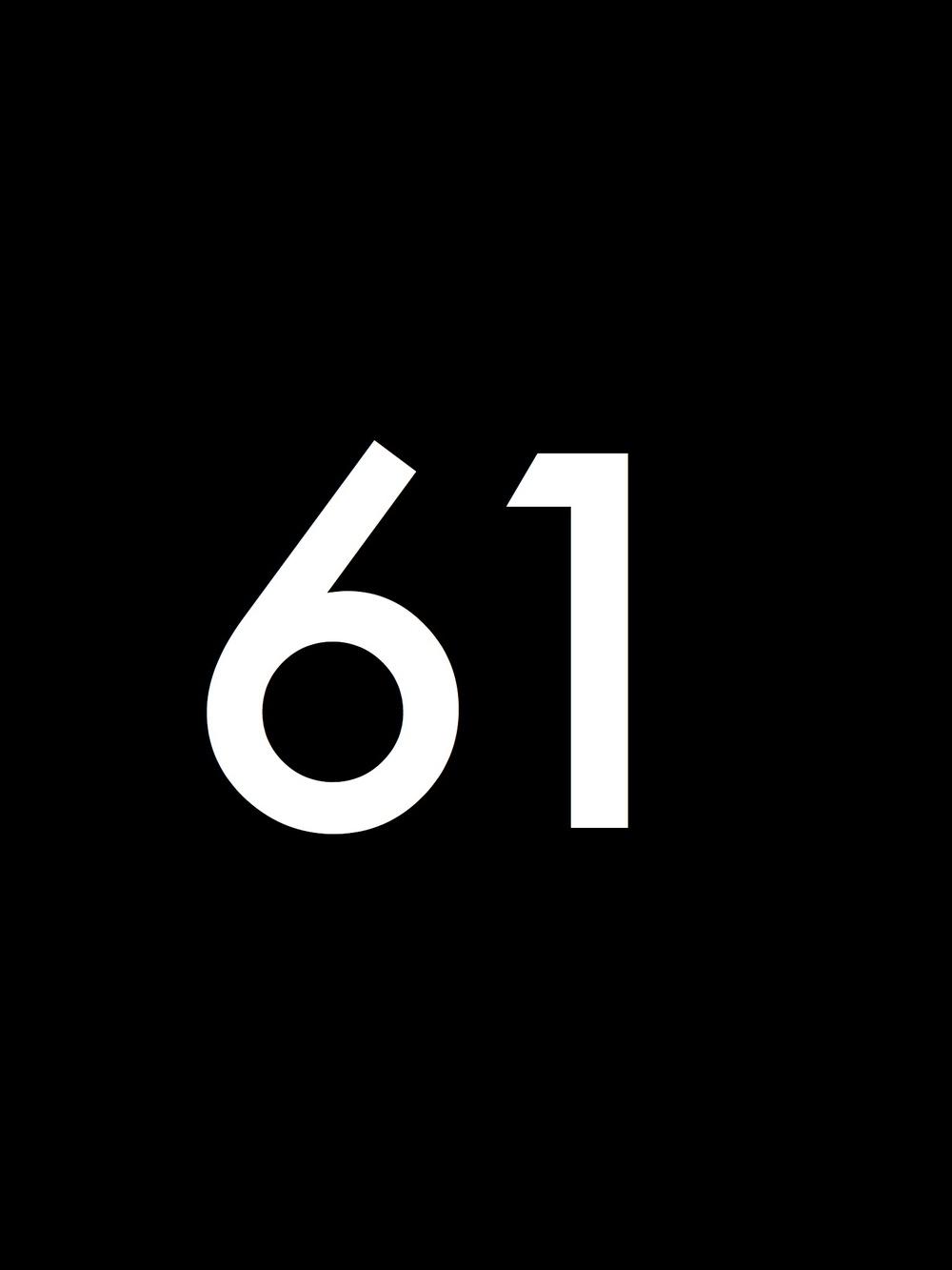 Black_Number.061.jpg