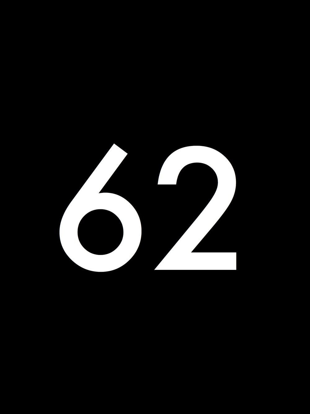 Black_Number.062.jpg
