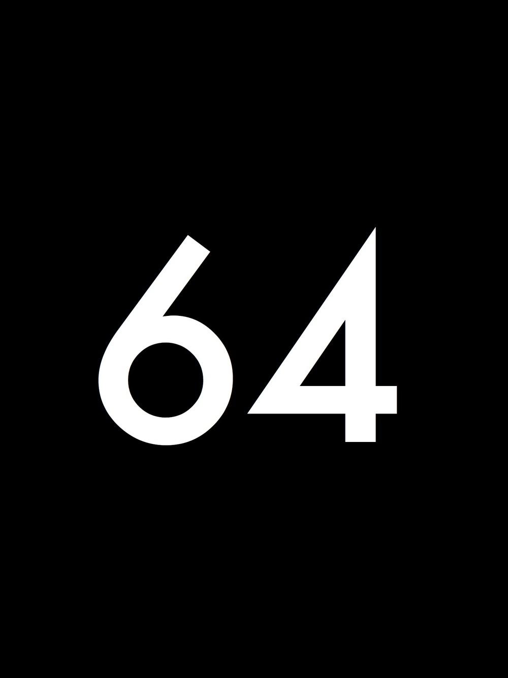 Black_Number.064.jpg