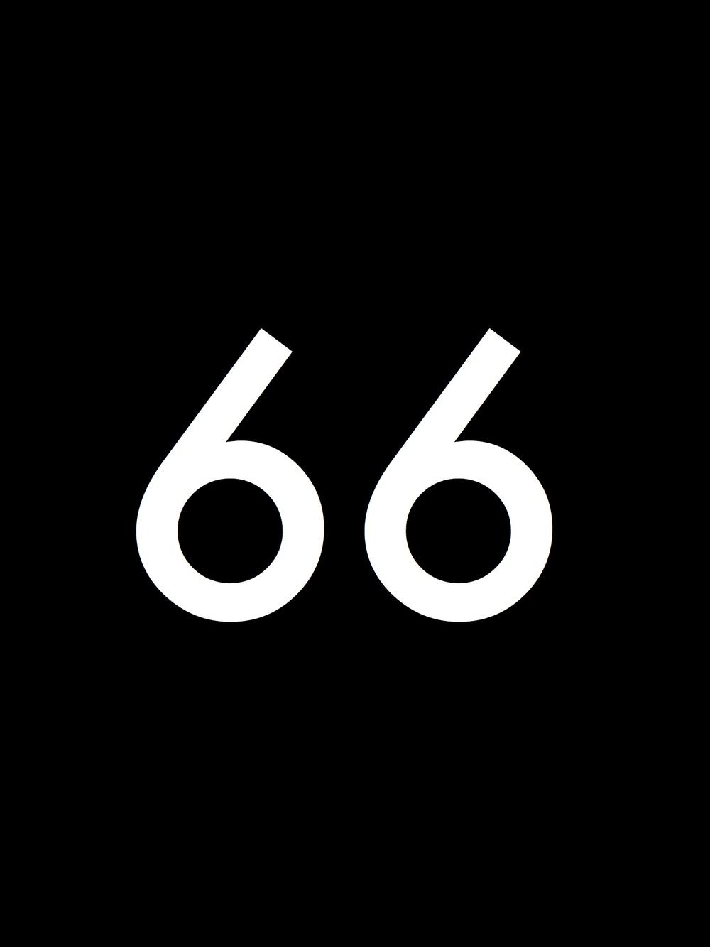 Black_Number.066.jpg