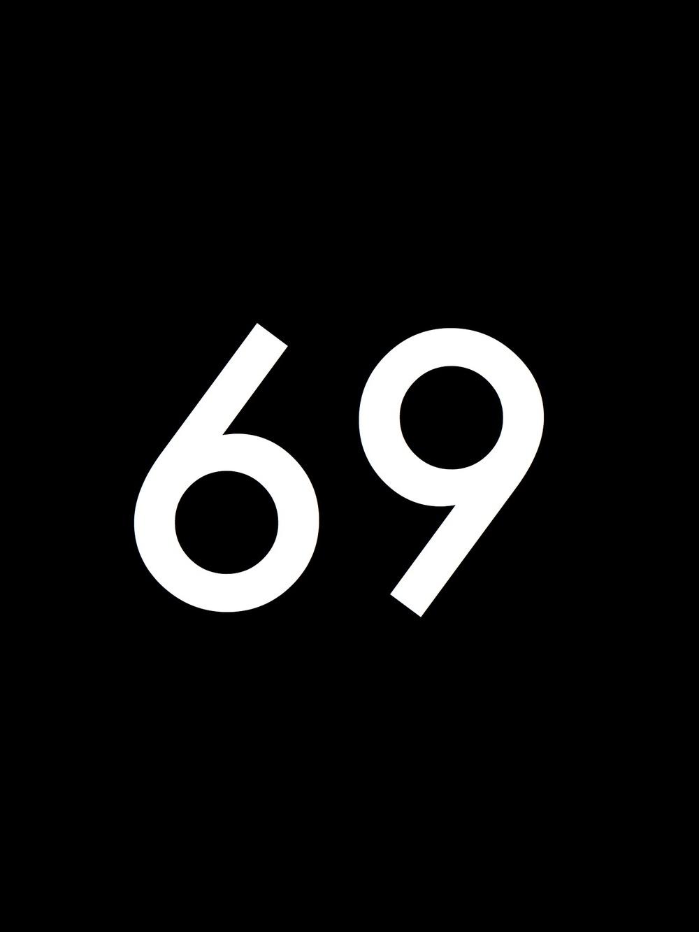 Black_Number.069.jpg