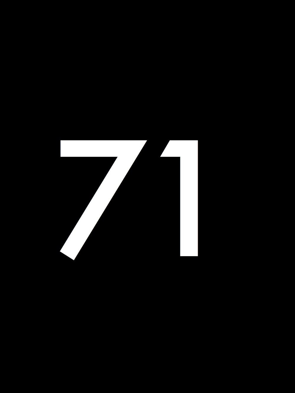 Black_Number.071.jpg