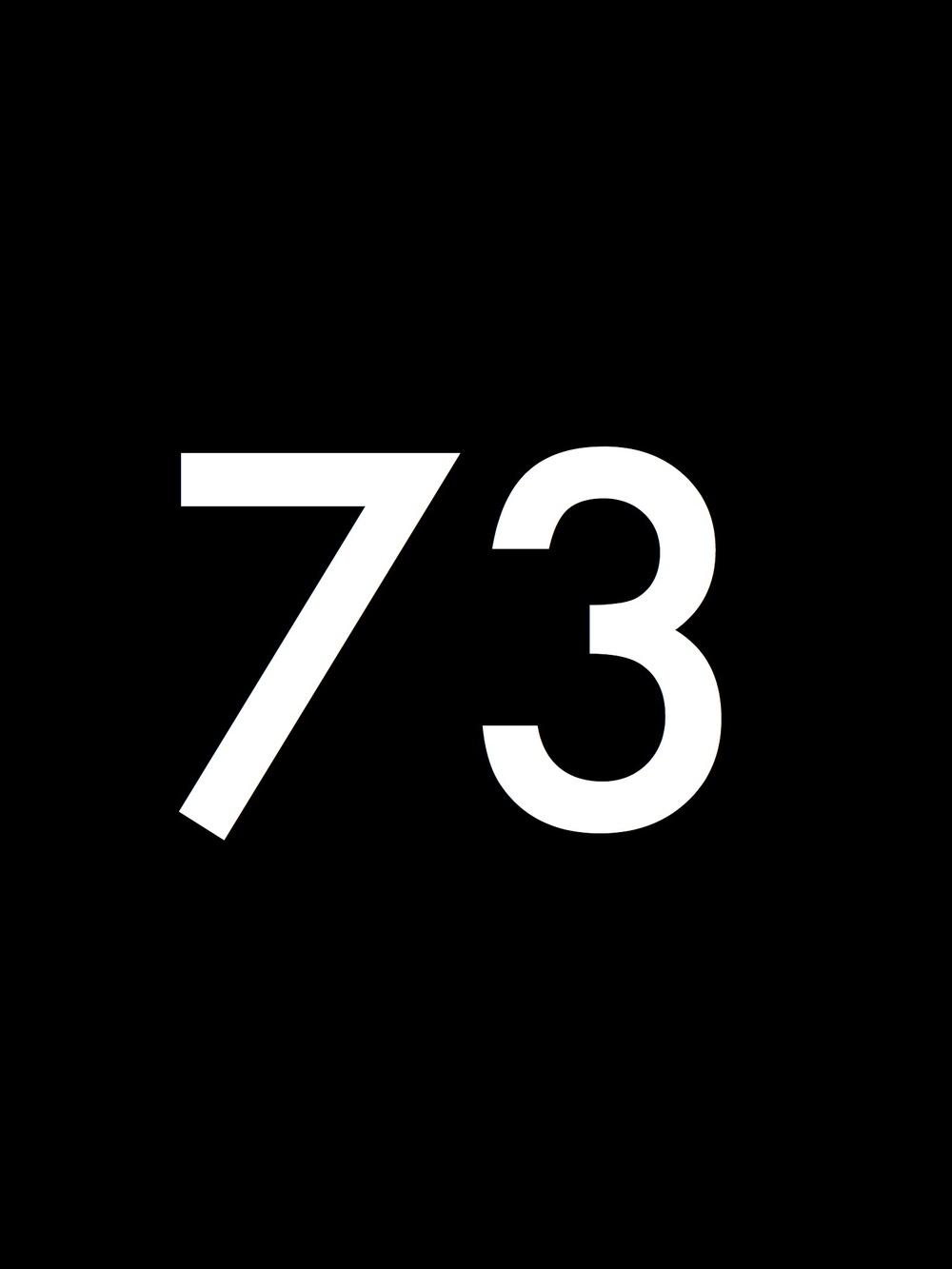 Black_Number.073.jpg