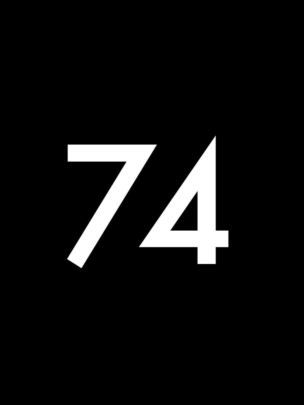 Black_Number.074.jpg