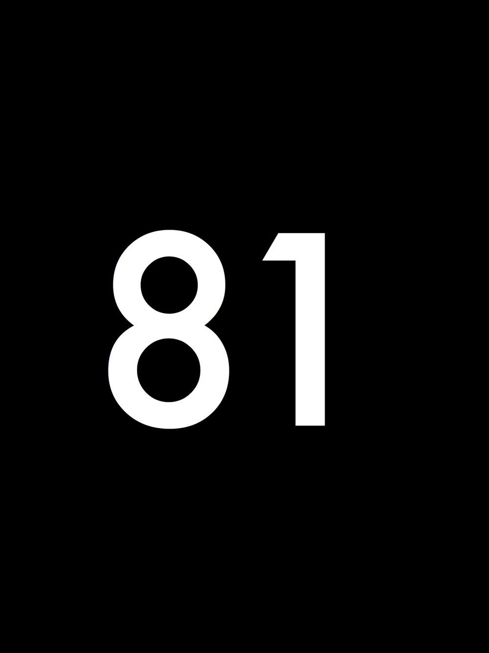 Black_Number.081.jpg