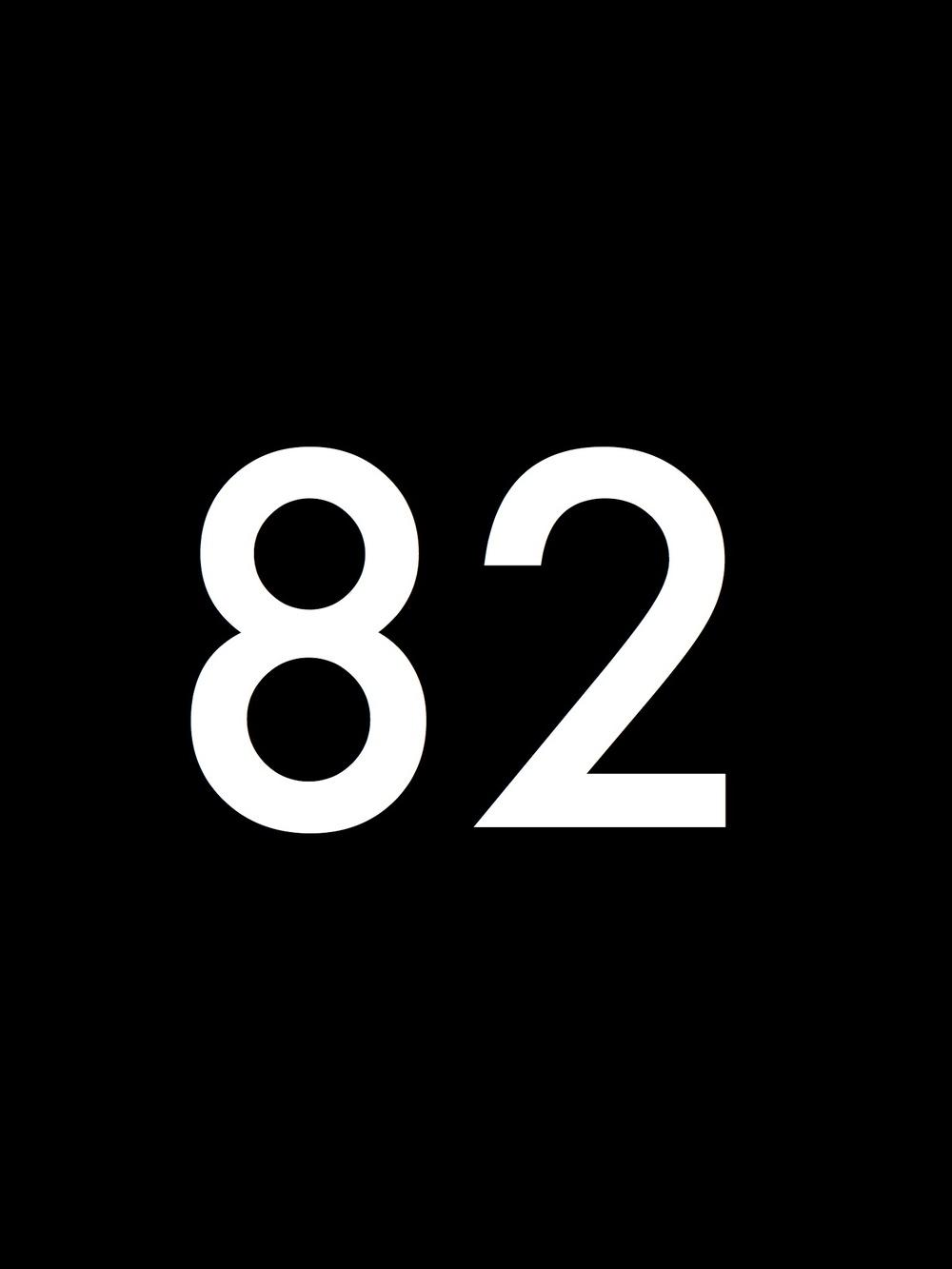 Black_Number.082.jpg