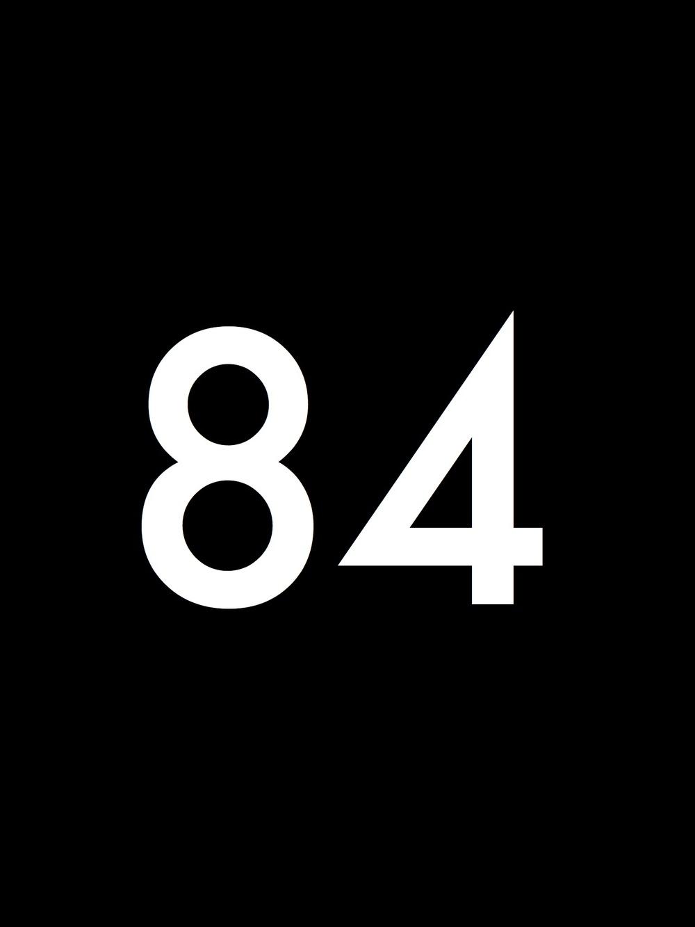 Black_Number.084.jpg