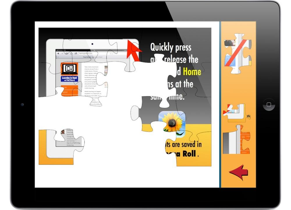 Puzzle_on_iPad.jpeg