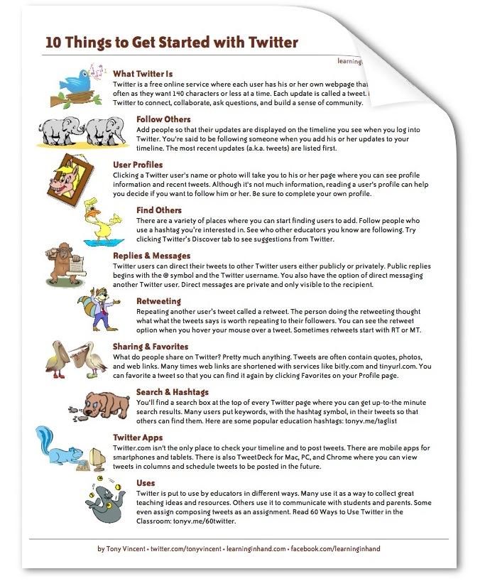 PaperCurl.jpg