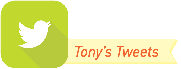 tonys_tweets.png