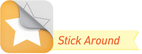 stick_around.png